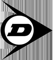 Team Dunlop